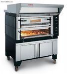 OEM_S96-2_2000.8_Pizza_Oven