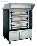 OEM_S96-3_2000.8_Pizza_Oven