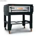 OEM_S99-1_2000.8_Pizza_Oven